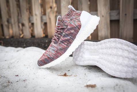 kith-x-adidas-ultra-boost-mid-by2592-10