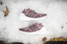 kith-x-adidas-ultra-boost-mid-by2592-11