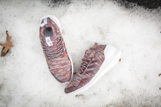 kith-x-adidas-ultra-boost-mid-by2592-12