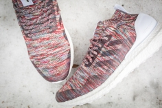 kith-x-adidas-ultra-boost-mid-by2592-13