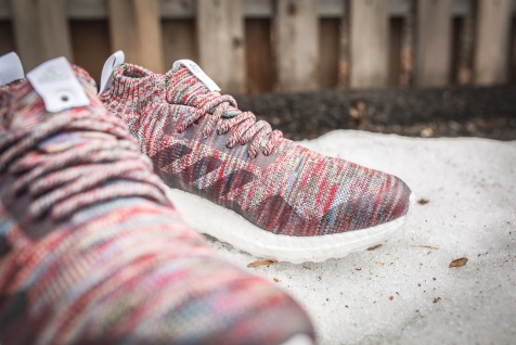 kith-x-adidas-ultra-boost-mid-by2592-15