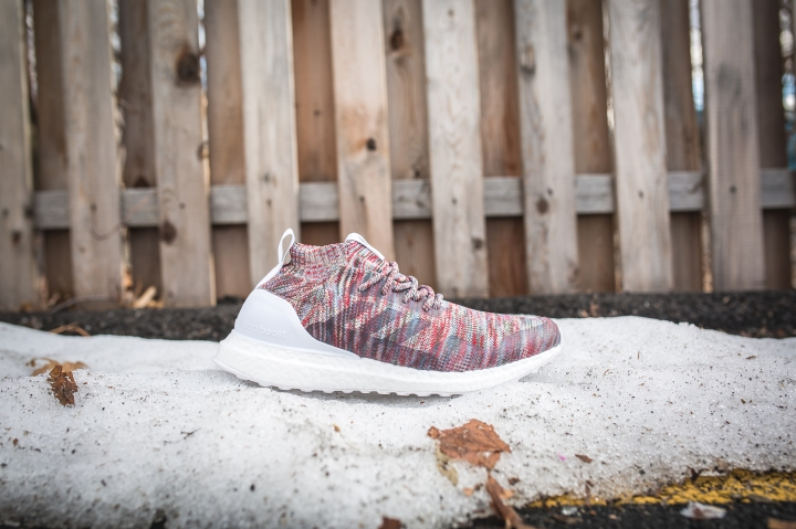 kith-x-adidas-ultra-boost-mid-by2592-2