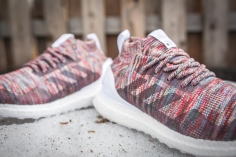 kith-x-adidas-ultra-boost-mid-by2592-6