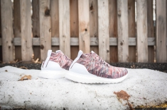 kith-x-adidas-ultra-boost-mid-by2592-8