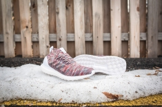 kith-x-adidas-ultra-boost-mid-by2592-9