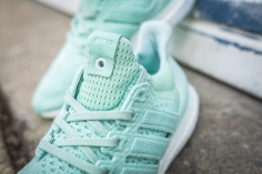 naked-x-adidas-ultra-boost-bb1141-13