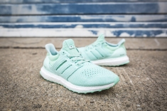 naked-x-adidas-ultra-boost-bb1141-15