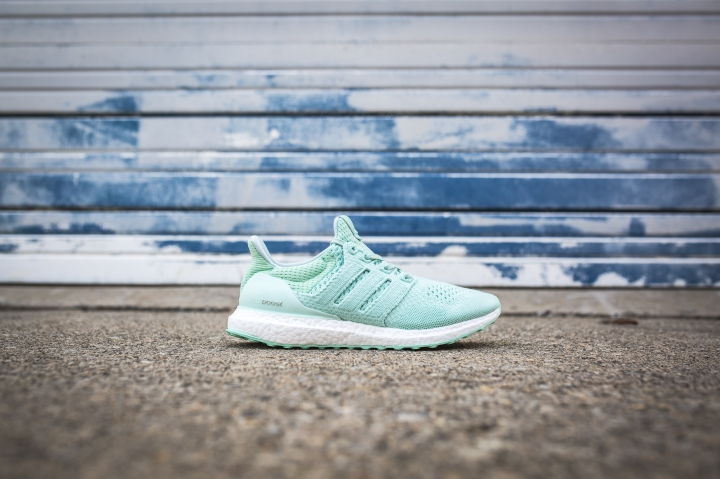 naked-x-adidas-ultra-boost-bb1141-2