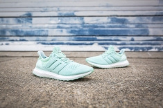 naked-x-adidas-ultra-boost-bb1141-6