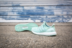 naked-x-adidas-ultra-boost-bb1141-9