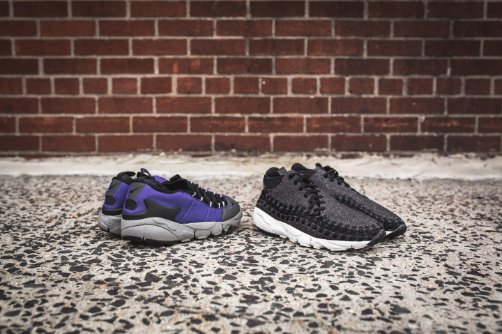 nike-air-footscape-group-2