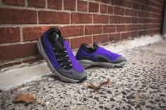 nike-air-footscape-nm-852629-500-12