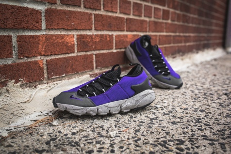 nike-air-footscape-nm-852629-500-13