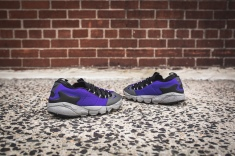 nike-air-footscape-nm-852629-500-14