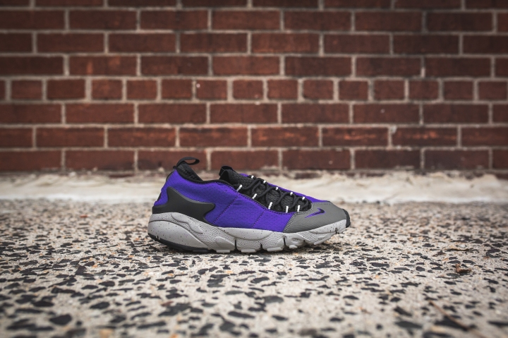 nike-air-footscape-nm-852629-500-2