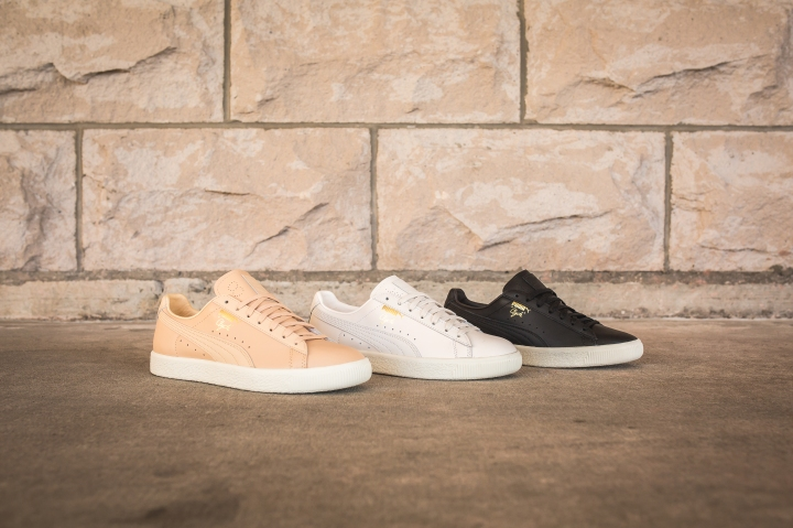 puma-clyde-natural-group-1