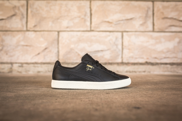 puma-clyde-natural-puma-black-363617-01-2