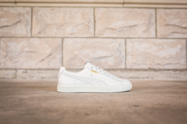 puma-clyde-natural-star-white-363617-02-2