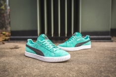 puma-clyde-x-diamond-supply-363501-01-10