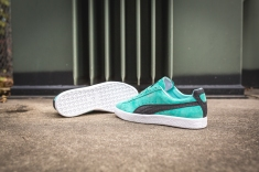 puma-clyde-x-diamond-supply-363501-01-11