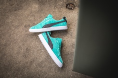 puma-clyde-x-diamond-supply-363501-01-13