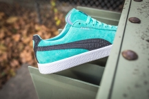 puma-clyde-x-diamond-supply-363501-01-15