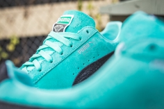 puma-clyde-x-diamond-supply-363501-01-16