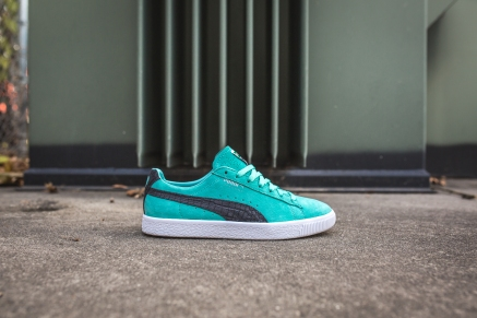 puma-clyde-x-diamond-supply-363501-01-2