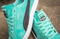 puma-clyde-x-diamond-supply-363501-01-7