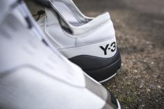 y-3-future-low-s82132-19