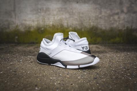 y-3-future-low-s82132-6