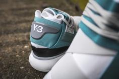y-3-qasa-high-s82122-19
