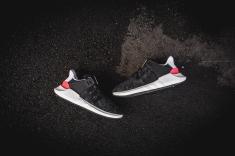 Adidas EQT support White zylano