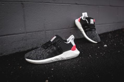 adidas-eqt-support-93-17-bb1234-14