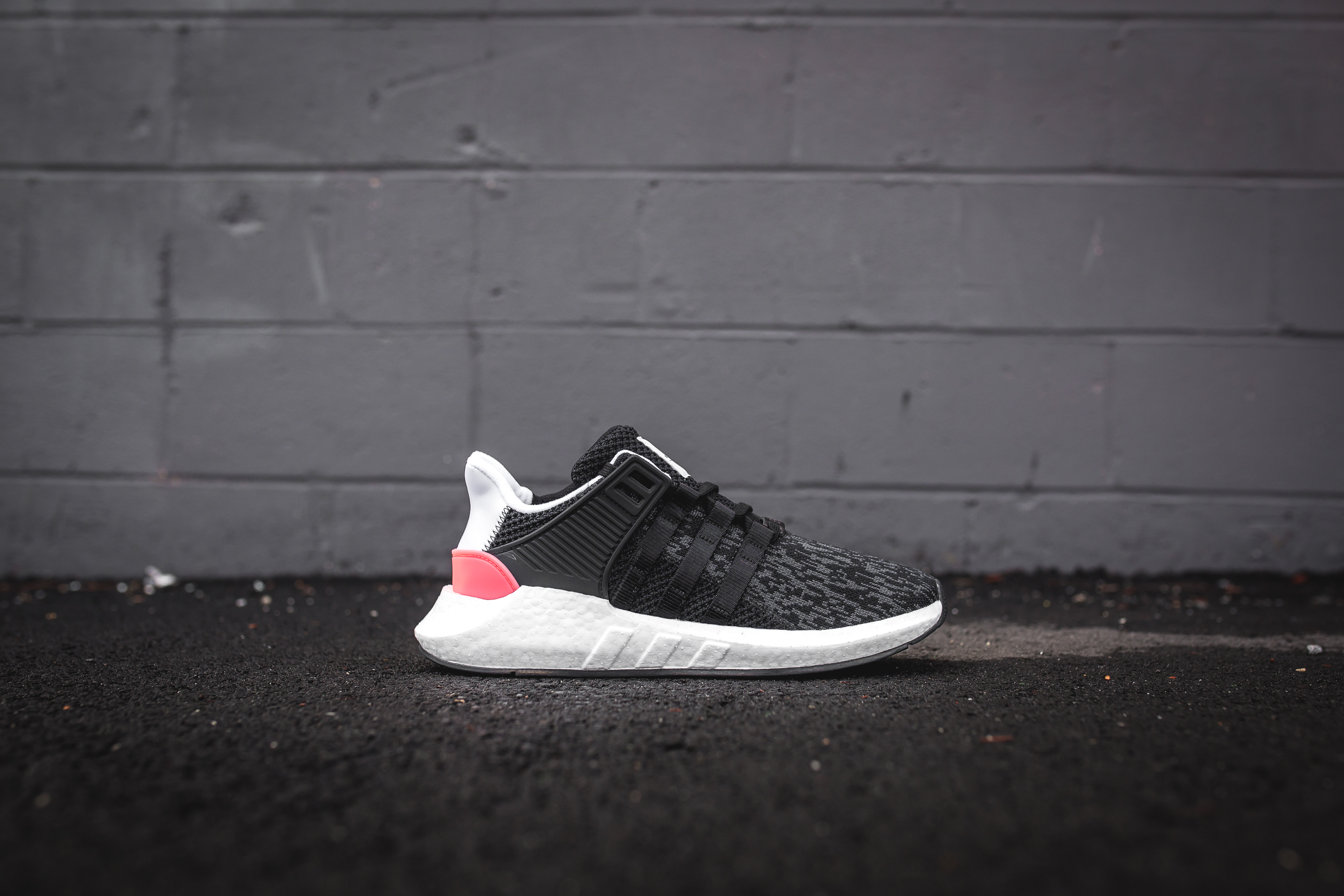 Customer reviews: Adidas Men's EQT Support Adv Originals Running