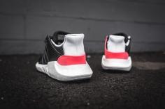 adidas-eqt-support-93-17-bb1234-6