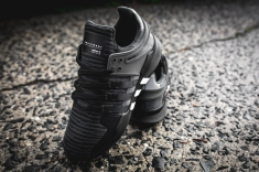 adidas-eqt-support-adv-bb1297-10