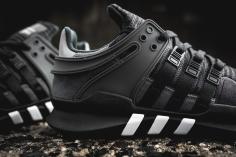 adidas-eqt-support-adv-bb1297-6