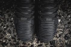 adidas-eqt-support-adv-bb1297-8