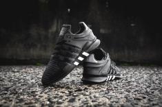 adidas-eqt-support-adv-bb1297-9