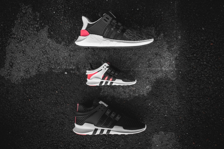 adidas-eqt-support-adv-pk-bb1260-group-1