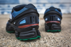 adidas-raf-simons-ozweego-2-by9866-12