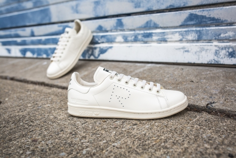 adidas-raf-simons-stan-smith-cg3351-13