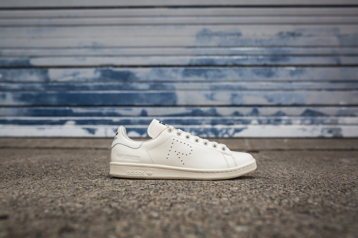 adidas-raf-simons-stan-smith-cg3351-2