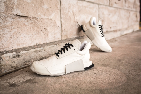adidas-rick-owens-level-runner-low-by2992-16