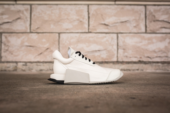 adidas-rick-owens-level-runner-low-by2992-2