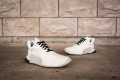 adidas-rick-owens-level-runner-low-by2992-6