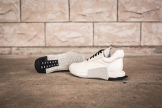 adidas-rick-owens-level-runner-low-by2992-7