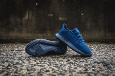 adidas-tubular-shadow-knit-bb8825-11