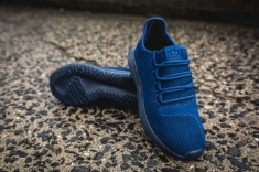 adidas-tubular-shadow-knit-bb8825-12